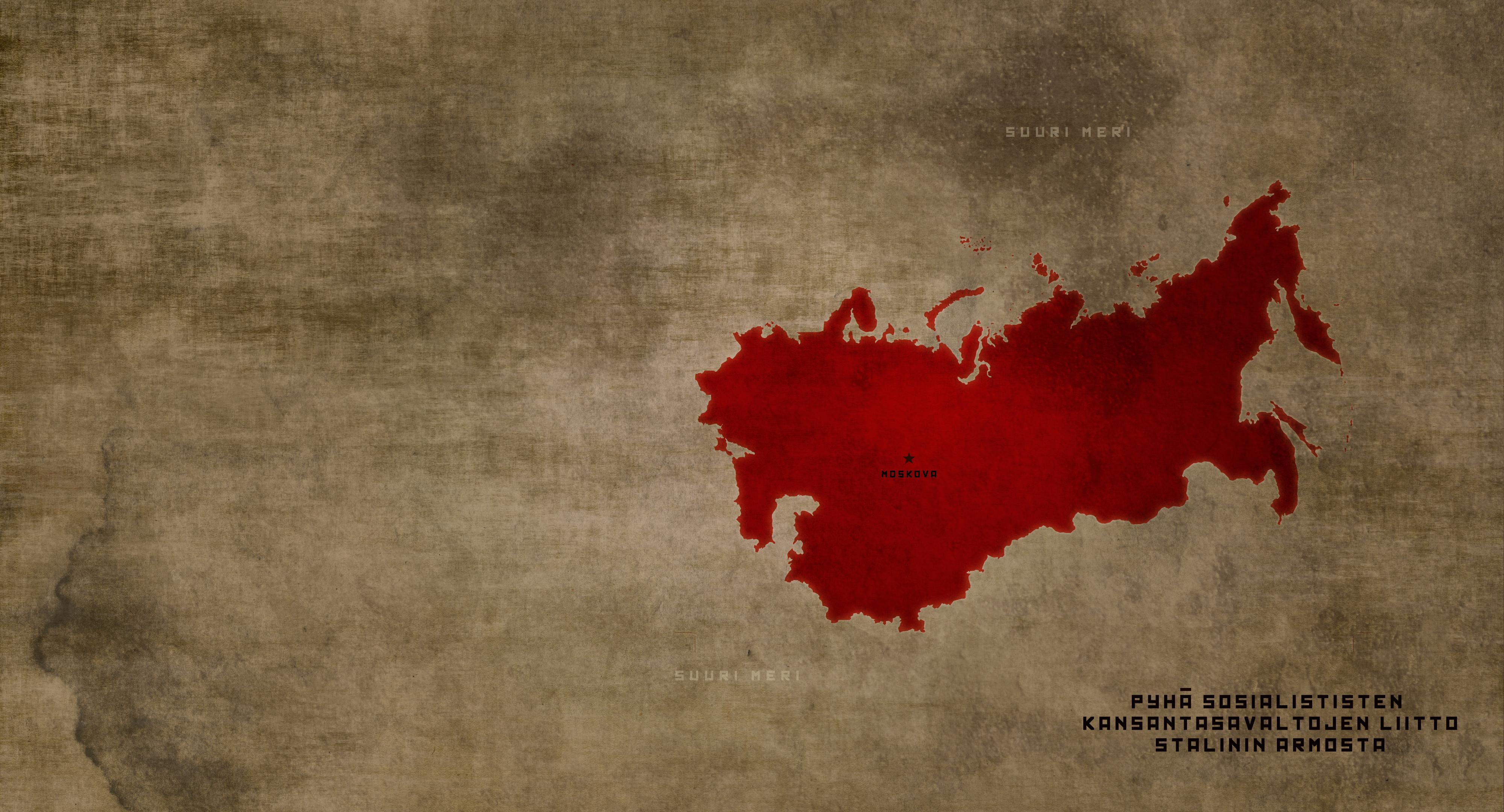 neuvostoliitto_kartta